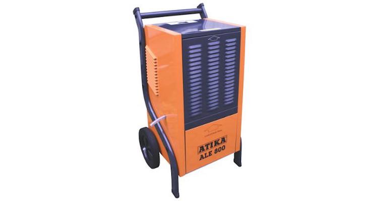 atika-ale-800-beitrag